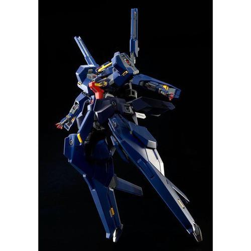 P-Bandai 1/144 HGUC RX-124 Gundam  TR-6 Haze'N-Thley II
