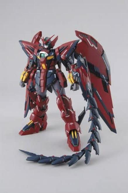 1/100MG OZ-13MS Gundam Epyon EW ver.