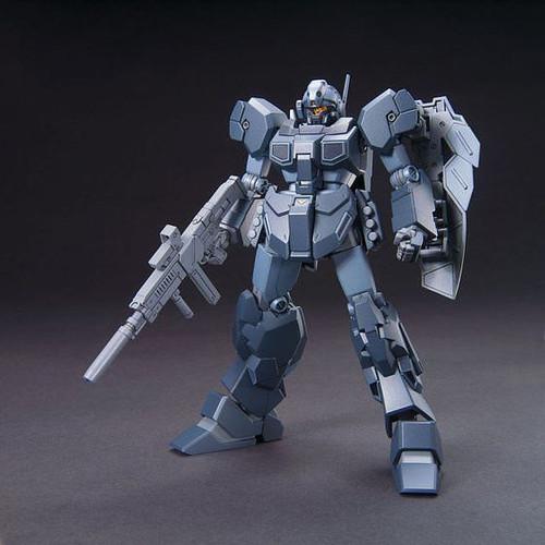 1/144 HGUC RGM-96X Jesta