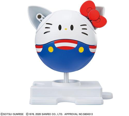 Haropla Hello Kitty Haro