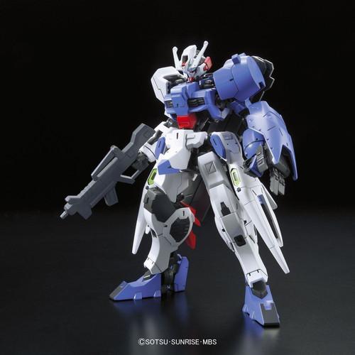 1/144 HG IBO ASW-G-29 Gundam Astaroth