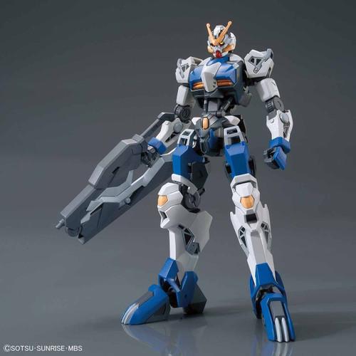 1/144 HG IBO ASW-G-71 Gundam Dantalion