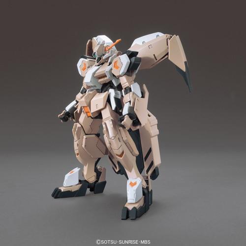 1/144 HG IBO ASW-G-11 Gundam Gusion Rebake Full City