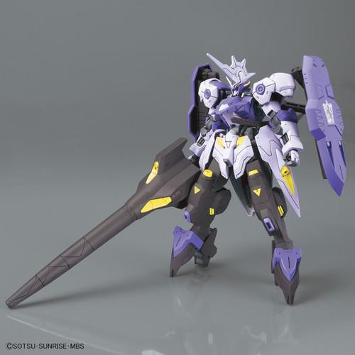 1/144 HG IBO ASW-G-66 Gundam Kimaris Vidar