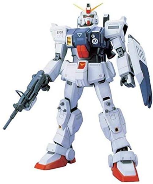 1/100 MG RX-79(G) Ground Gundam