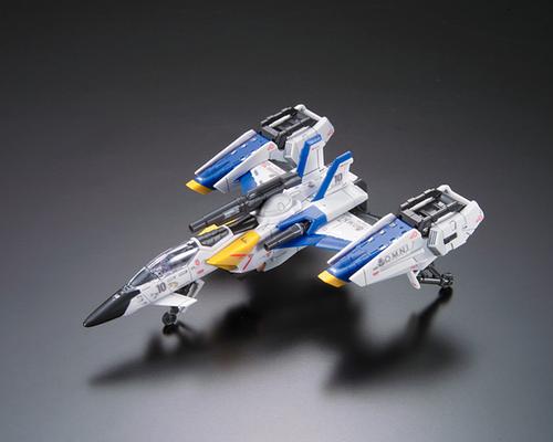 1/144 RG FX-550 Sky Grasper Launcher/Sword Strike pack