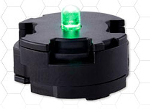 Gunpla LED Unit (Green) set of 2