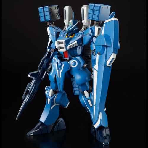P-Bandai 1/100 MG ORC-013 Gundam Mk-V