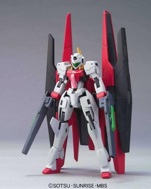 1/144 HG GNR-101A GN Archer