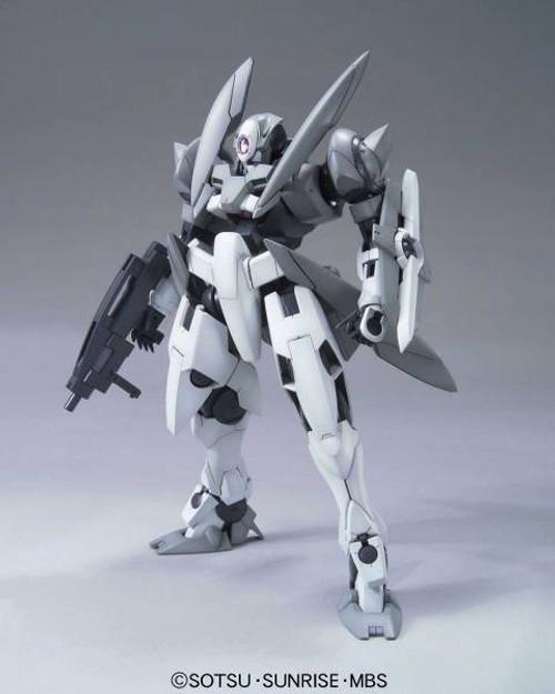 1/100 MG GNX-60 GN-X