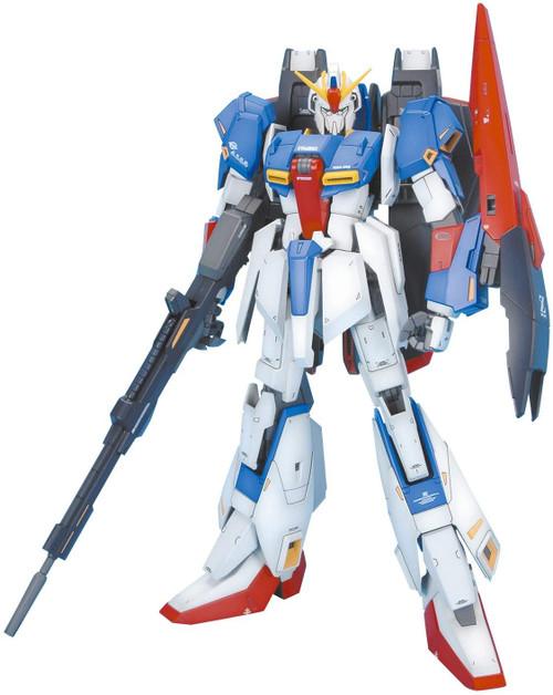 1/100 MG MSZ-006 Zeta Gundam 2.0
