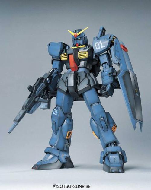 1/60 PG RX-178 Gundam Mk II Titans