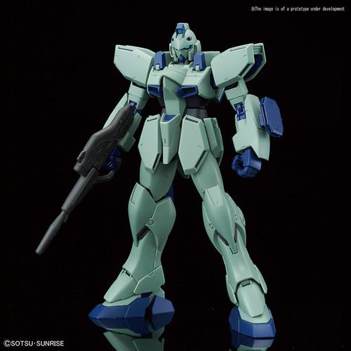 1/100 RE/100 LM111E02 Gun EZ