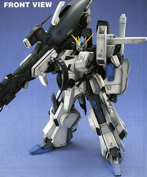 1/100 MG FA-010-A FAZZ