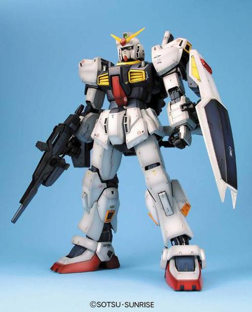 1/60 PG RX-178 Gundam Mk. II AEUG