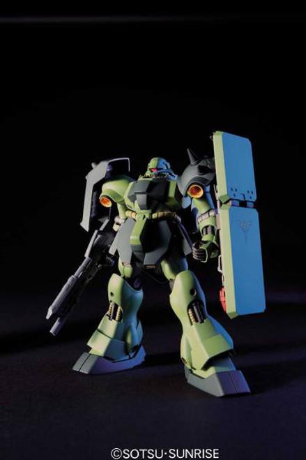 1/144 HGUC AMS-119 Geara Doga
