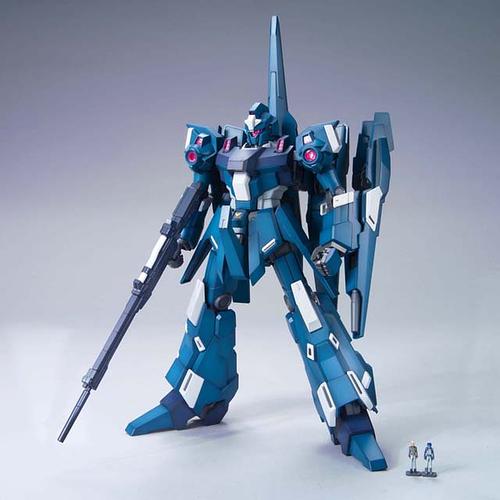 1/100 MG RGZ-95 ReZEL