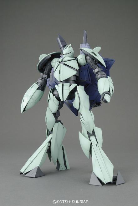 1/100 MG CONCEPT-X6-1-2 Turn X