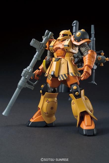 1/144 HG MS-05 Zaku I (Gundam Thunderbolt)