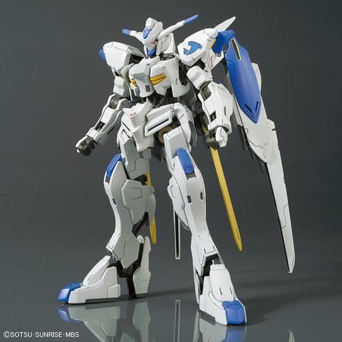 1/144 HG IBO Gundam Bael