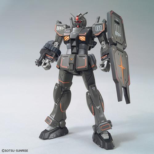 1/144 HG ORIGIN RX-78-01[FSD] Gundam FSD