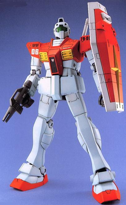 1/100 MG RGM-79 GM