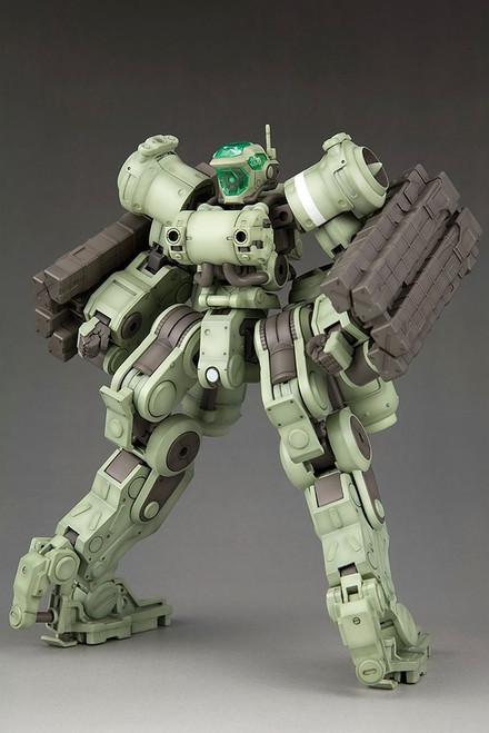 1/100 Frame Arms EXF-10/32 Greifen