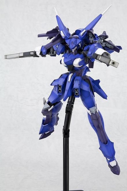 1/100 Frame Arms SA-17s Rapier Zephyr