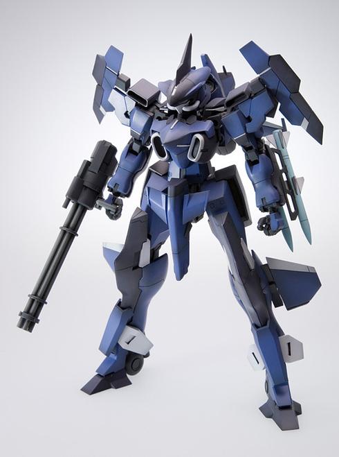 1/100 Frame Arms SA-16 Stylet Renewal ver.