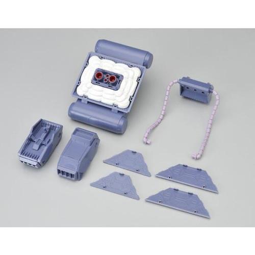 P-Bandai 1/100 MG Ballute Pack
