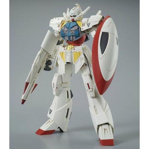 P-Bandai 1/144 HGBF Turn A Gundam Shin