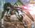 1/100 MG GN-002 Gundam Dynames