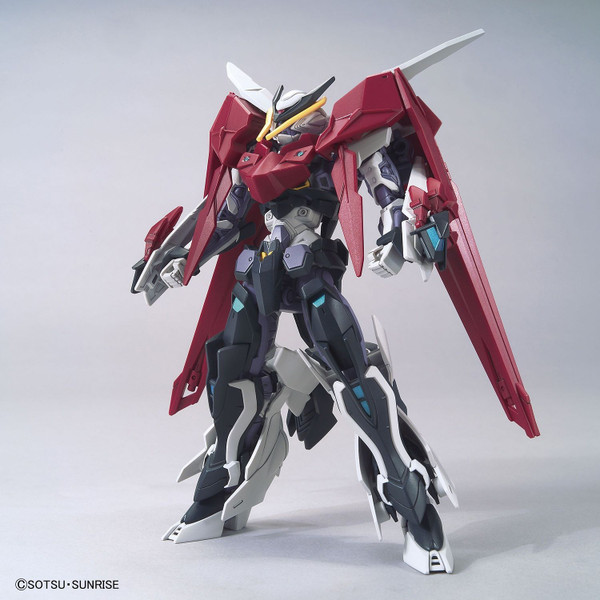 1/144 HGBD:R Load Astray Double Rebake