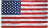 American Flag, Nylon, 3ft x 5ft, USNY3X5