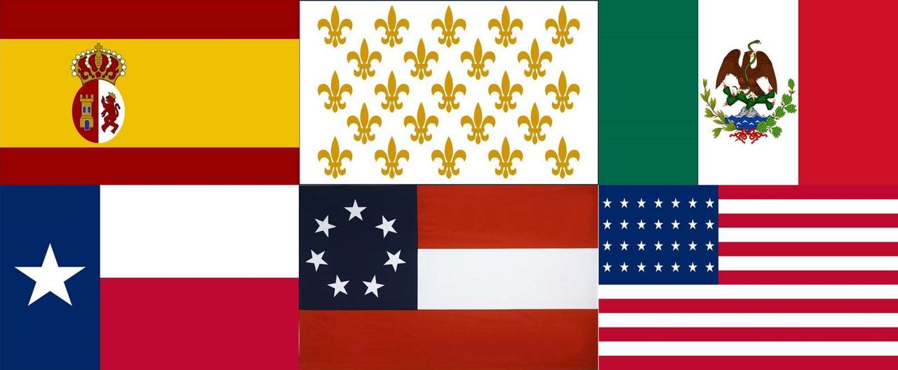 3/' x 5/'  New   West Africa GHANA  Flag