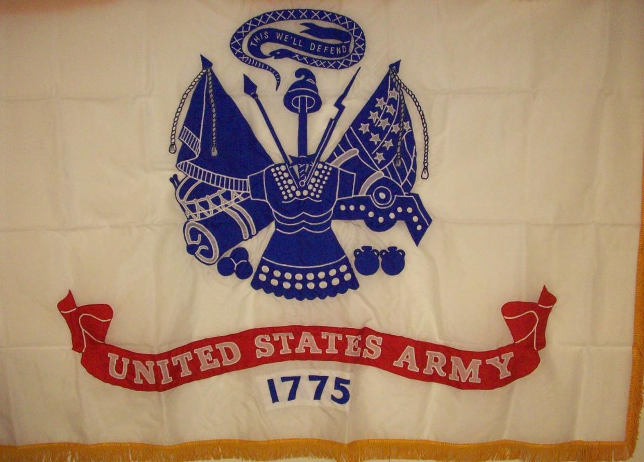 5/' x 3/' Royal Artillery Regiment Flag British Army Infantry Armed Forces Banner