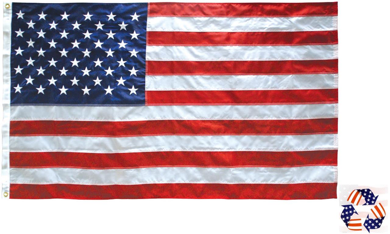 RePatriot American Flag