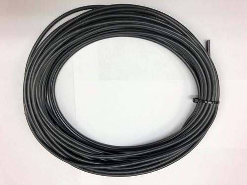 StarGazer Splice Kit 40' cord
