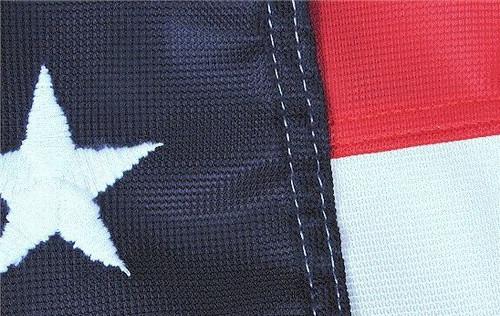 US State of Texas Flag, Hercules, 12ft x 18ft, TXHC12X18