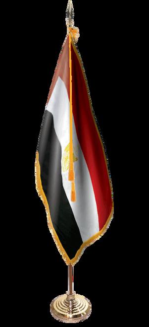 Deluxe Egypt Presentation Set