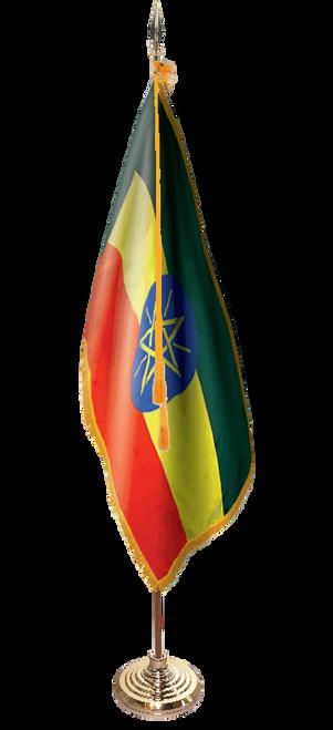 Deluxe Ethiopia Presentation Set