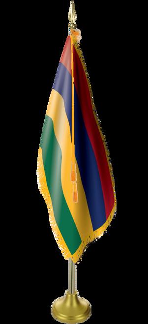 Deluxe Mauritius Presentation Set