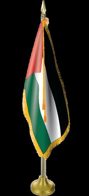 Deluxe Palestine Presentation Set