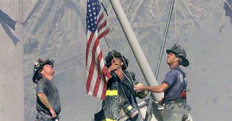 911-image.jpg