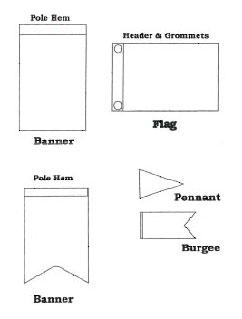 customflags-styles.jpg