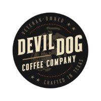 devil-dog-label-xsmm.jpg