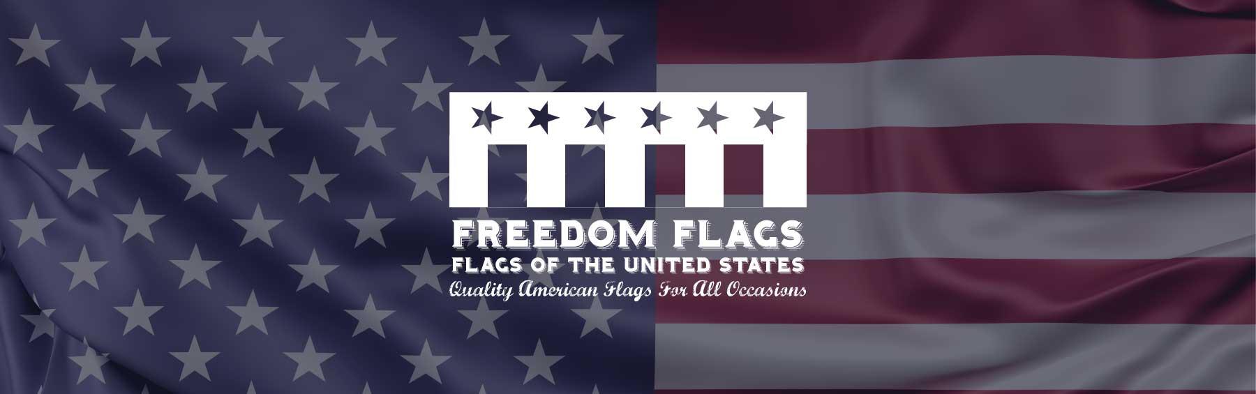 emf-flags-homepage.jpg