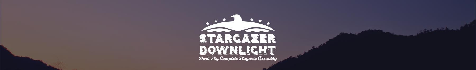 stargazer-title.png