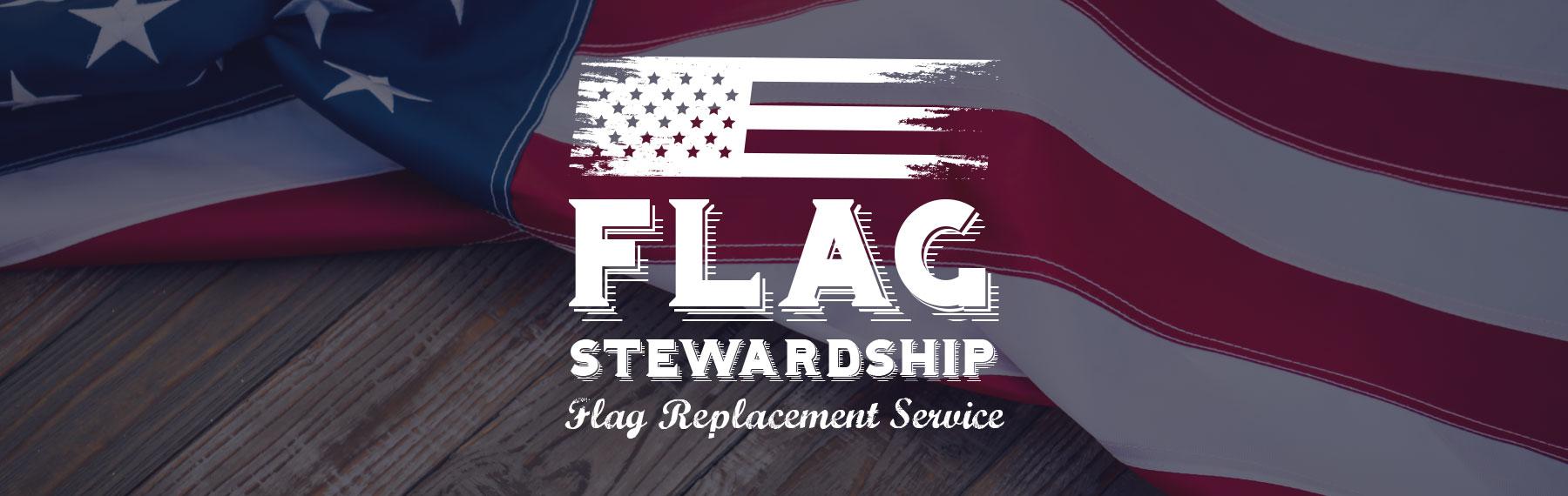 stewardship-hero.jpg