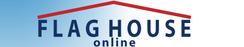 Flag House Online